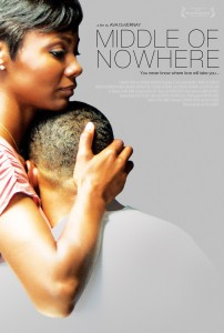 Middle-of-Nowhere-poster-202x300