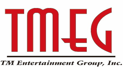 tm-entertainment logo